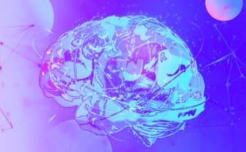 How-brain-sensing-works