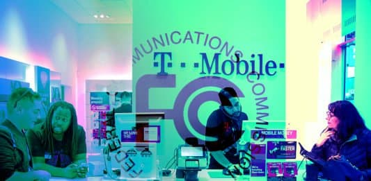 FCC-3.5-GHz-Rule-Overhaul-Could-Devastate-Smaller-Carriers-and-Rural-Areas-That-Need-Broadband