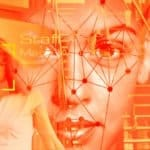 Face-Technology-in-Business-A-Practical-Guide-to-Using-Face-Technology-Part-II