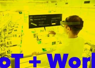 Generation-IoT-Goes-to-Work-A-New-Look-at-Work-Roles