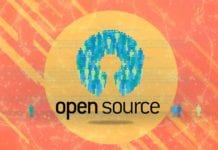 How-to-Choose-Your-IoT-Platform---Should-You-Go-Open-Source