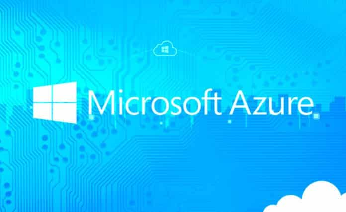 Microsoft Azure IoT Edge: Conclusion & Next Steps