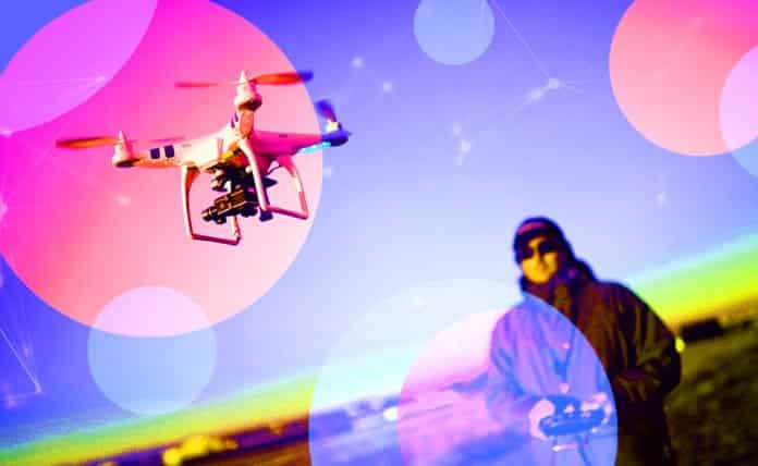 World-of-Sensors--Evolution-from-Canaries-to-Drones