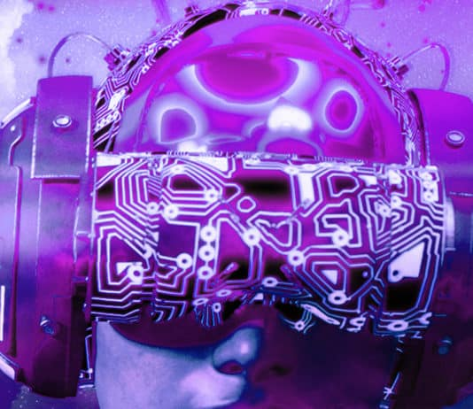 5-Exciting-Ways-Companies-Use-Machine-Learning