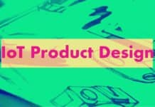 5-IoT-Product-Design-Tips-to-Attract-and-Retain-Millennial-Consumers