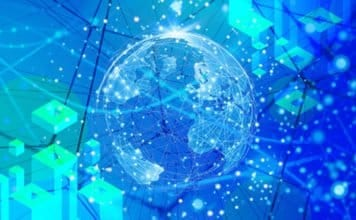 Google-Cloud-Platform-Opens-Doors-for-IoT-Acceleration