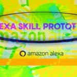 How-To-Prototype-an-Alexa-Skill-in-Two-Minutes