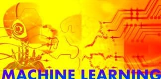 Machine-Learning-Crash-Course-Part-I-Supervised-Machine-Learning