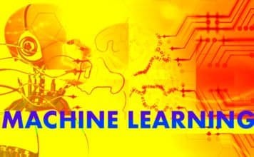Machine-Learning-Crash-Course-Part-I-Supervised-Machine-Learning