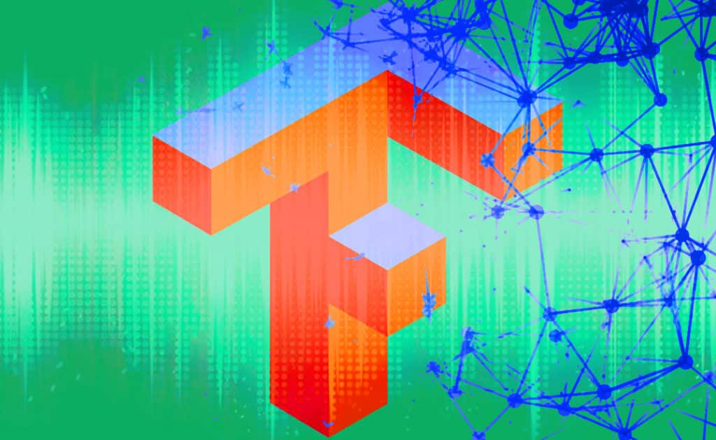 TensorFlow Sound Classification Tutorial | IoT For All