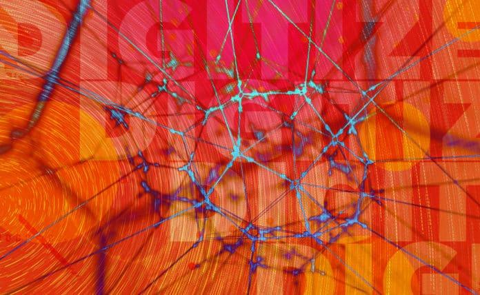 The-Digitization-Process-Part-I-Life-Beyond-Maintenance