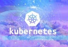 Why and How Kubernetes is Good for IoT
