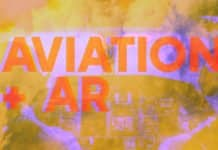 Advancing-Aviation-Safety-Technology-with-Augmented-Reality