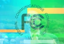 FCC-Aggressively-Cracking-Down-on-RF-Equipment-Rule-Violators