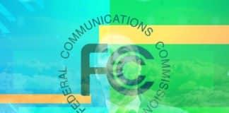FCC-Aggressively-Cracking-Down-on-RF-Equipment-Rule-Violators