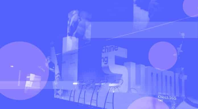 IoT-Data-AI-Summit-2017-KNect365-TMT