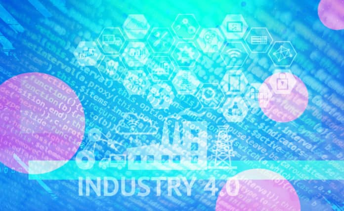 Is Your Organization Ready for Industry 4.0? - Is Your Organization Ready for Industry 4 - Is Your Organization Ready for Industry 4.0?