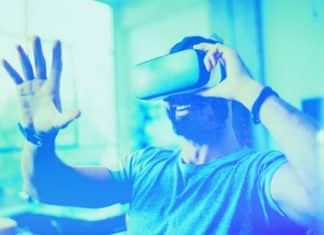 Choosing-the-Right-Market-for-AR-VR-Products
