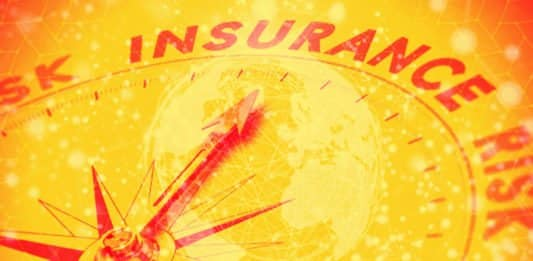 How-Will-IoT-Impact-the-Insurance-Industry