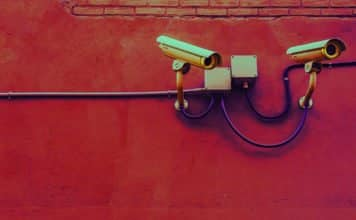 IoT-Security-in-an-Age-of-Insecurity