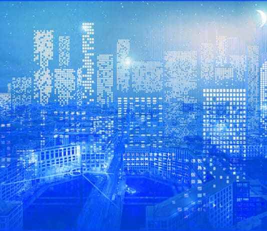 IoT-for-Smart-Buildings-Isn't-What-You-Think-It-Is