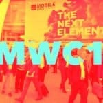 Upcoming-Event-Mobile-World-Congress-Barcelona