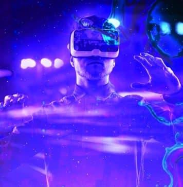 Using-AR-VR-for-Enterprise-Innovation