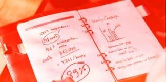 What-is-Prescriptive-Analytics