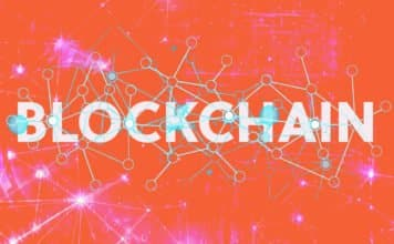 Why-BlockChain-is-the-Next-Big-Thing-In-Cybersecurity
