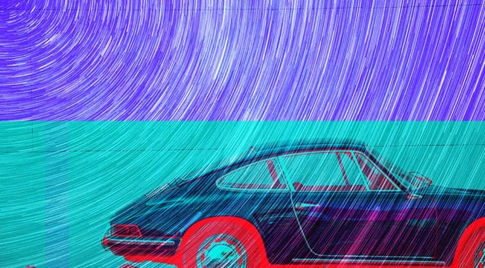 7-Automotive-Connectivity-Trends-Fueling-the-Future