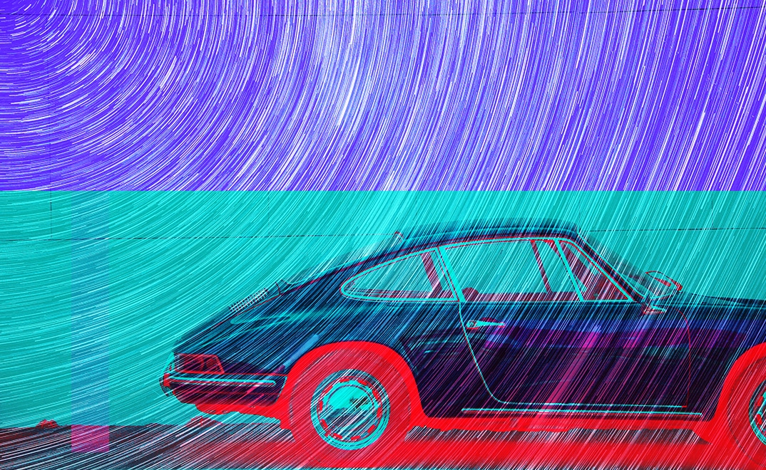 7 Automotive Connectivity Trends Fueling The Future