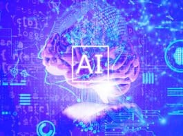 Coming-Soon-to-a-Hotel-Near-You-AI-for-Building-Maintenance