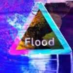 How-Do-You-Monitor-Water-Levels-with-Flood-Warning-Systems-and-Industrial-IoT-Sensors