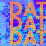 Moving-Data-from-the-Basement-to-the-Boardroom