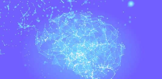 The-Potential-of-Machine-Learning-and-AI-for-Smart-Buildings