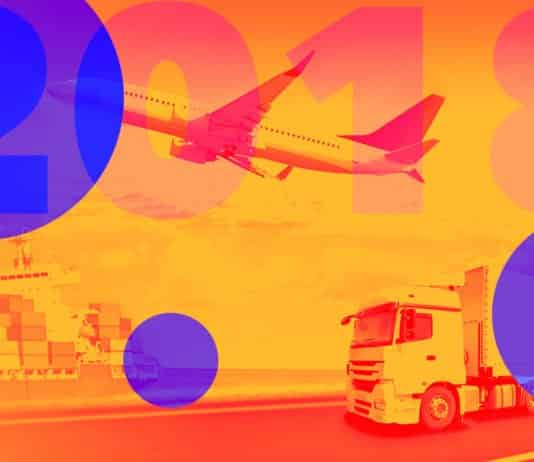 Whats-Ahead-for-IoT-and-Logistics-in-2018