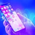 5G-and-IoT-A-Beautiful-Noise