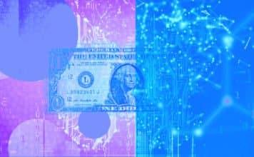 Show-Me-The-Money-in-IIoT