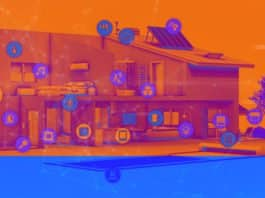 Six-Evolving-Business-Models-for-the-Smart-Home