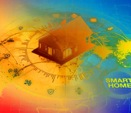 Economy-vs.-Comfort-Different-Approaches-to-Smart-Home-Automation-by-Country