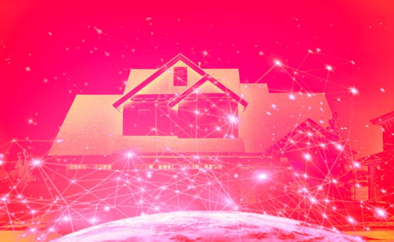 The-Connectivity-Problem-in-Smart-Homes-and-Ways-to-Solve-It