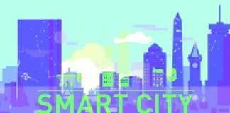 The-smart-city-ecosystem-framework-A-model-for-planning-smart-cities