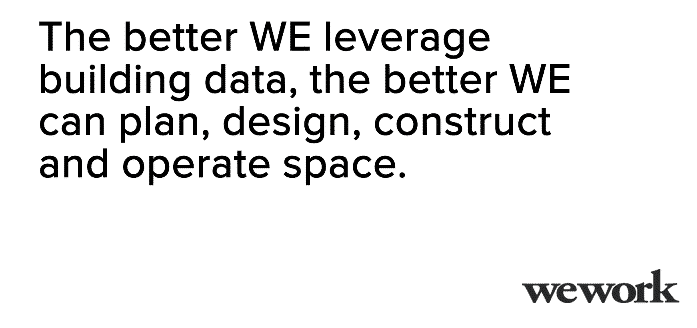 smart building quote