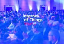 4-Key-Takeaways-from-IoT-World-2018