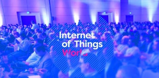 4-Key-Takeaways-from-IoT-World-2018