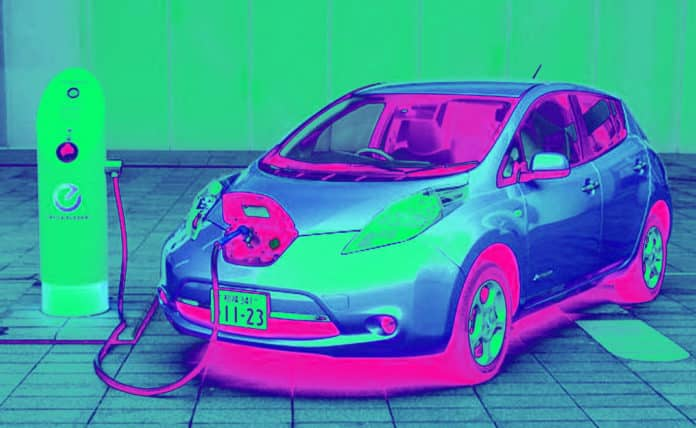 A-DIY-Charging-Point-for-an-Electric-Car-Perspective-Protocol-Prototype