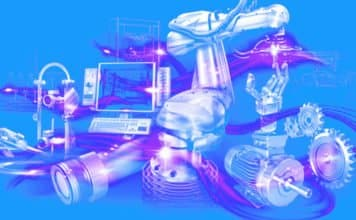 Hannover-Messe-2018-Recap-Industrial-IoT-Predictive-Maintenance-Marketplace-Factors