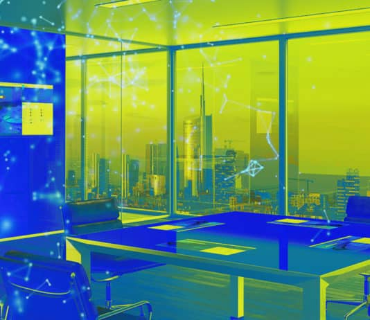 IoT-in-the-Workplace-Smart-Office-Applications-for-Better-Productivity