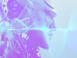 The-Future-of-Smart-Devices-with-Natural-Language-Processing