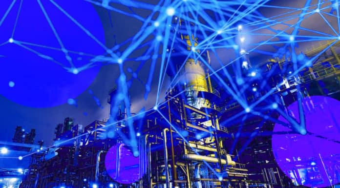 The-Most-Important-Benefits-and-Challenges-of-Industrial-IoT